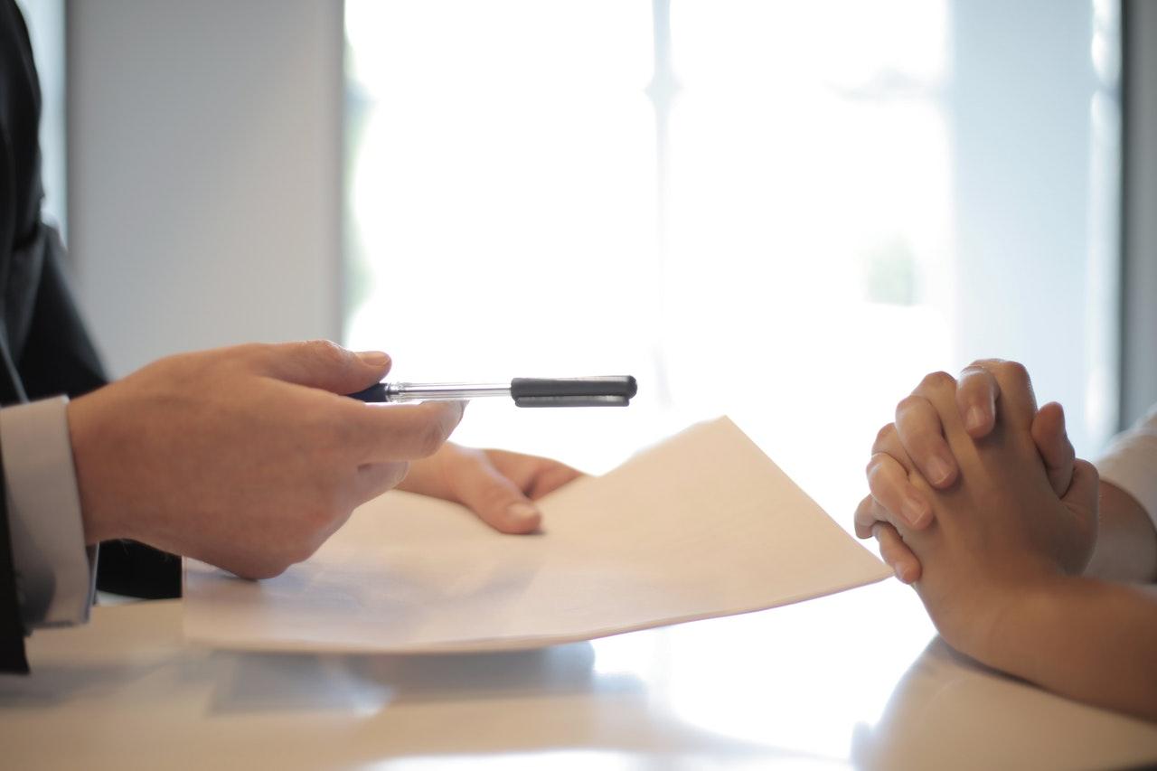 Familiehypotheek of hypotheek bij de bank?