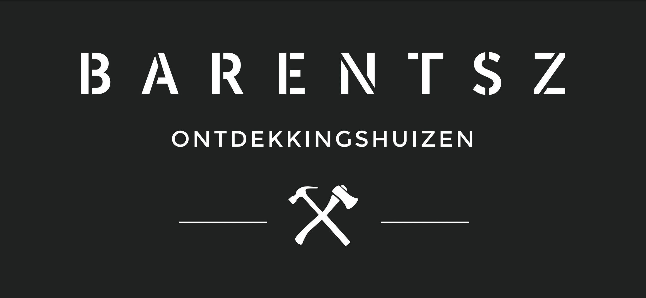 Barentsz