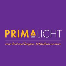 Primalicht