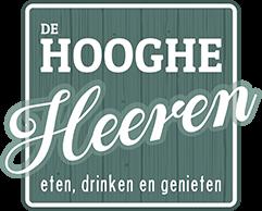 De Hooghe Heren