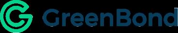 GreenBond Logo.