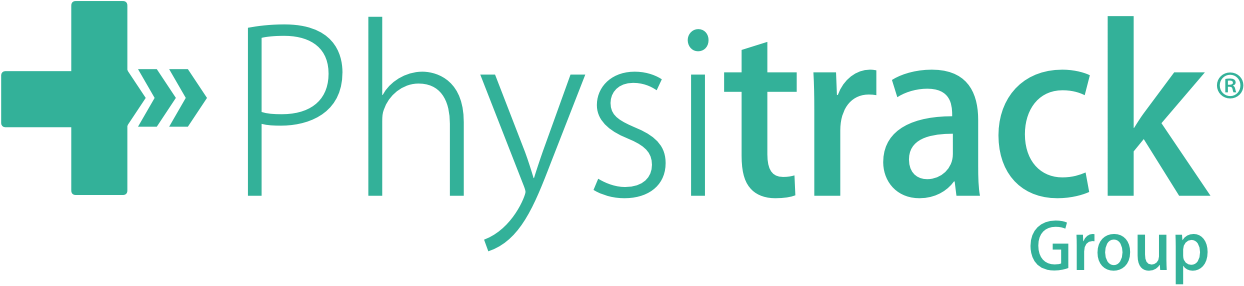 Physitrack Group logo