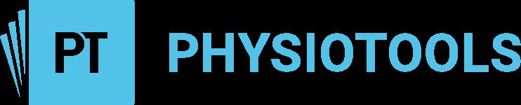 Physiotools logo