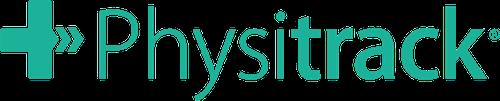 Physitrack logo