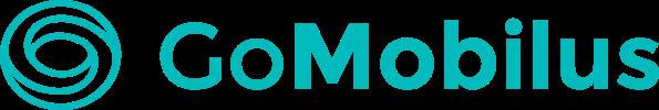 GoMobilus logo