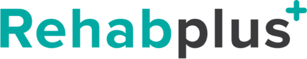 Rehabplus logo