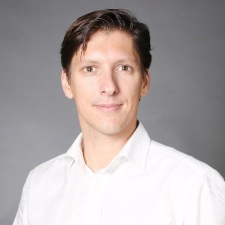 Nathan Skwortsow