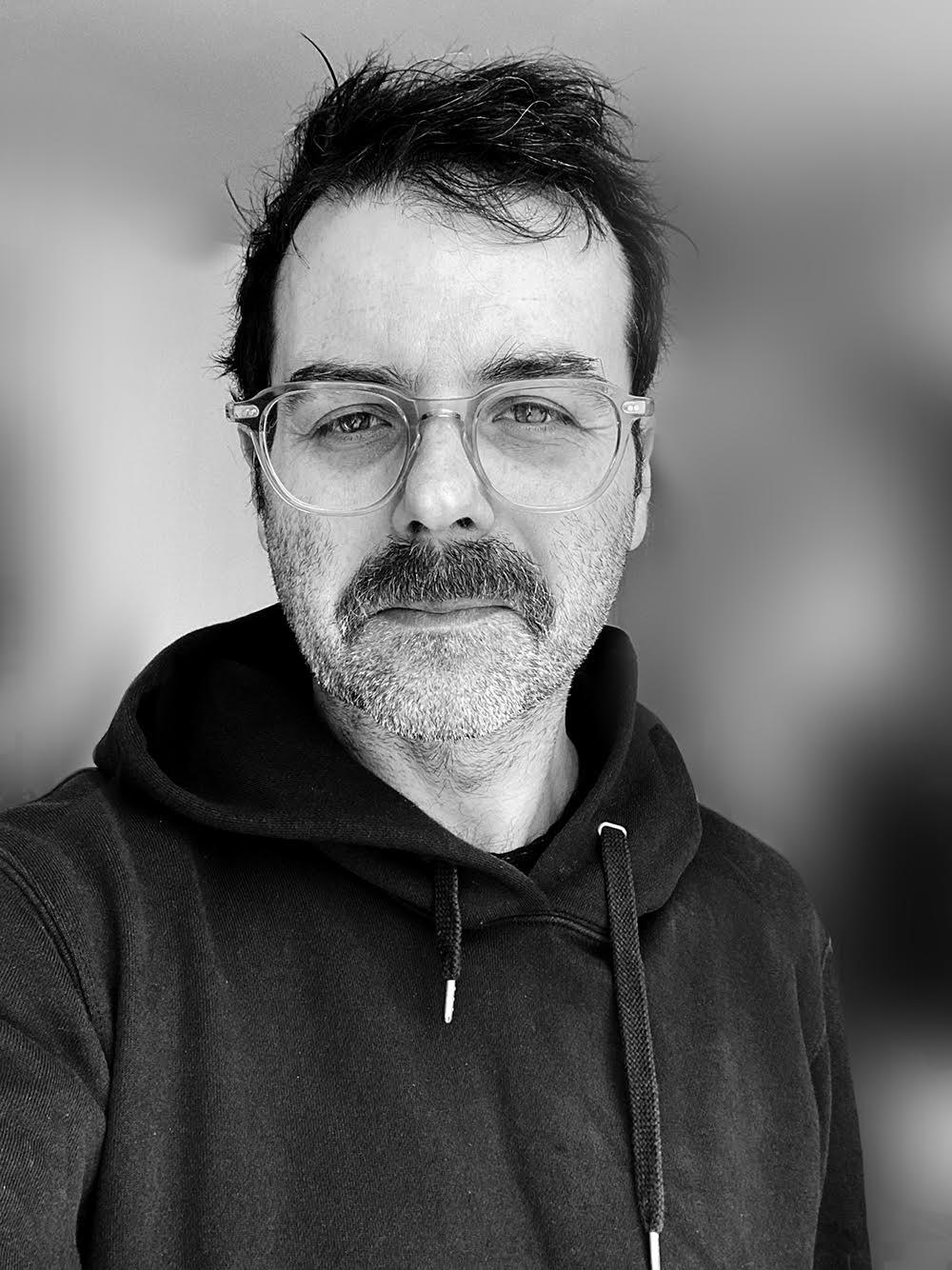 Collective member profile image