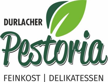 Durlacher Pestoria