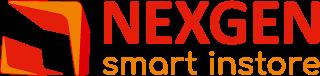 NEXGEN smart instore GmbH