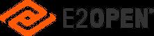 E2open GmbH
