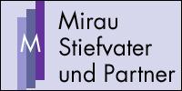 Mirau, Stiefvater und Partner Steuerberatungsgesellschaft bmH