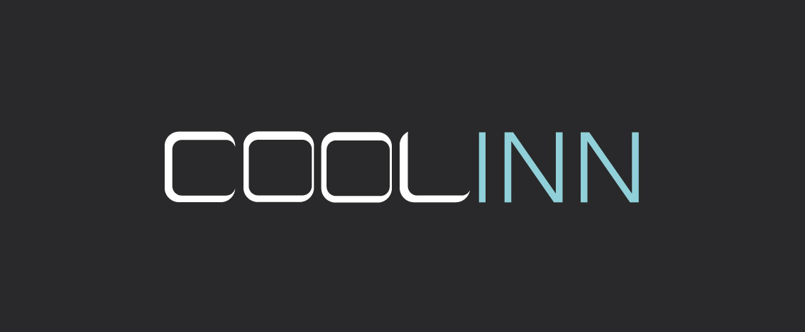 COOLINN GmbH