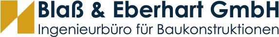 Blaß & Eberhart GmbH