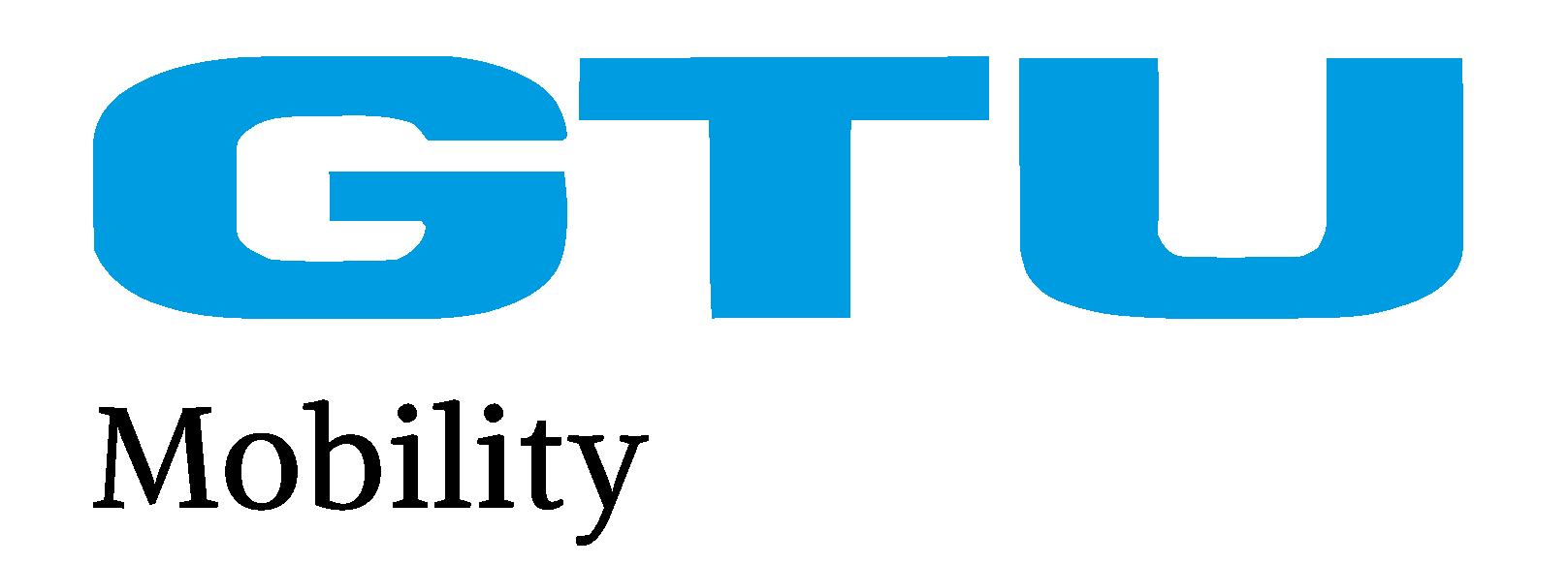 GTU Mobility GmbH & Co. KG