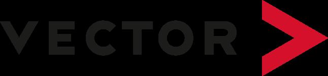 Vector Informatik GmbH