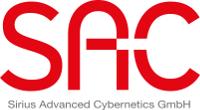 SAC Sirius Advanced Cybernetics GmbH