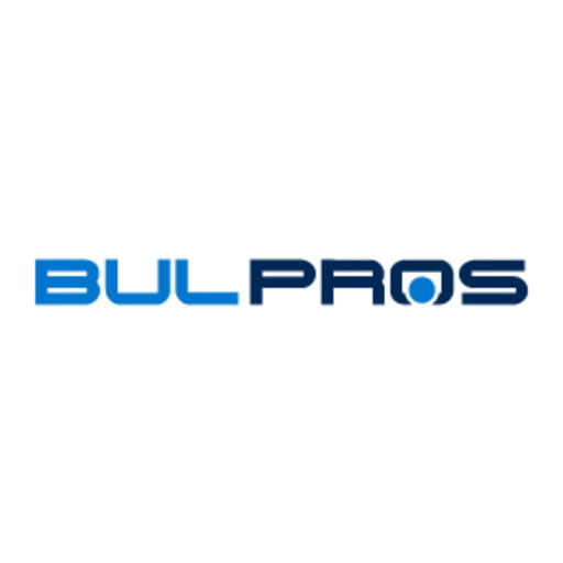 Bulpros Consulting AD