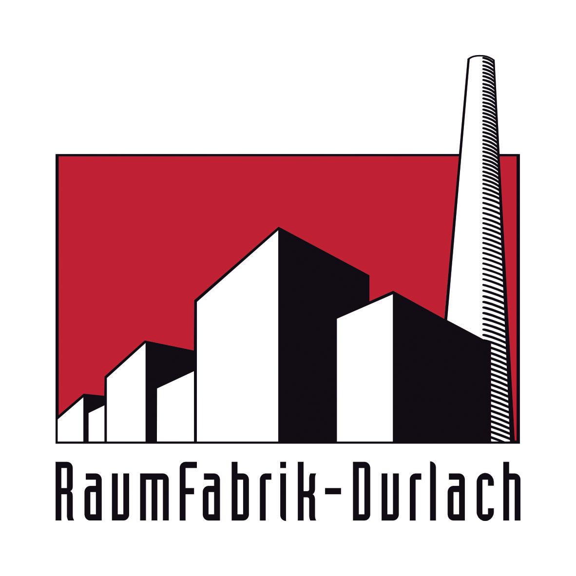 RaumFabrik Vermietungsgesellschaft mbH & Co. KG Durlach