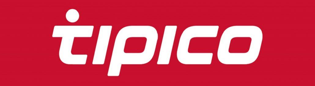 Tipico Technology Services GmbH & Tipico Retail Services GmbH