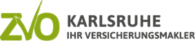 Zusatzversicherung-online GmbH