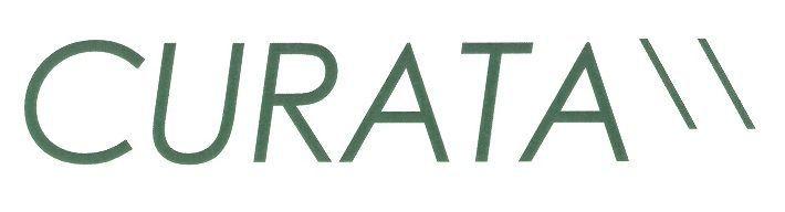 Curata II GmbH