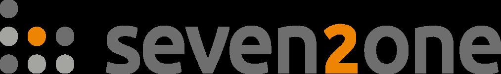 Seven2one Informationssysteme GmbH