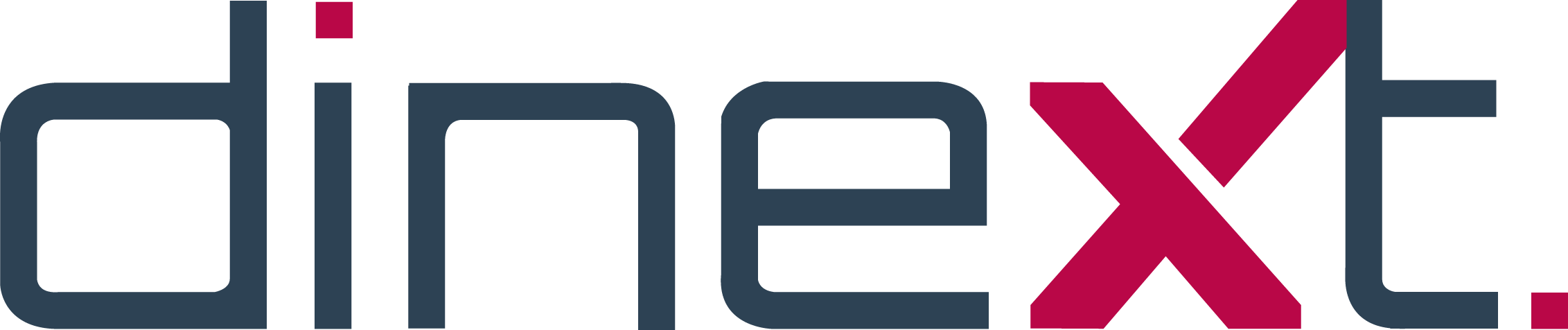 dinext. Group