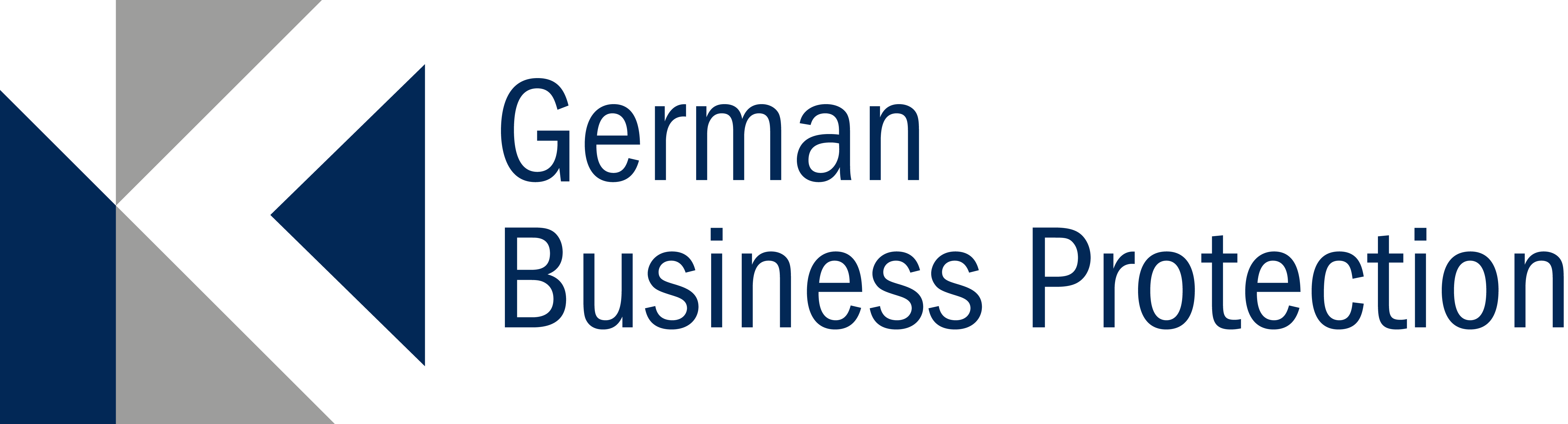 German Business Protection GmbH