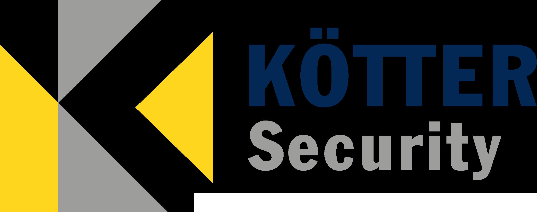 KÖTTER Security GmbH