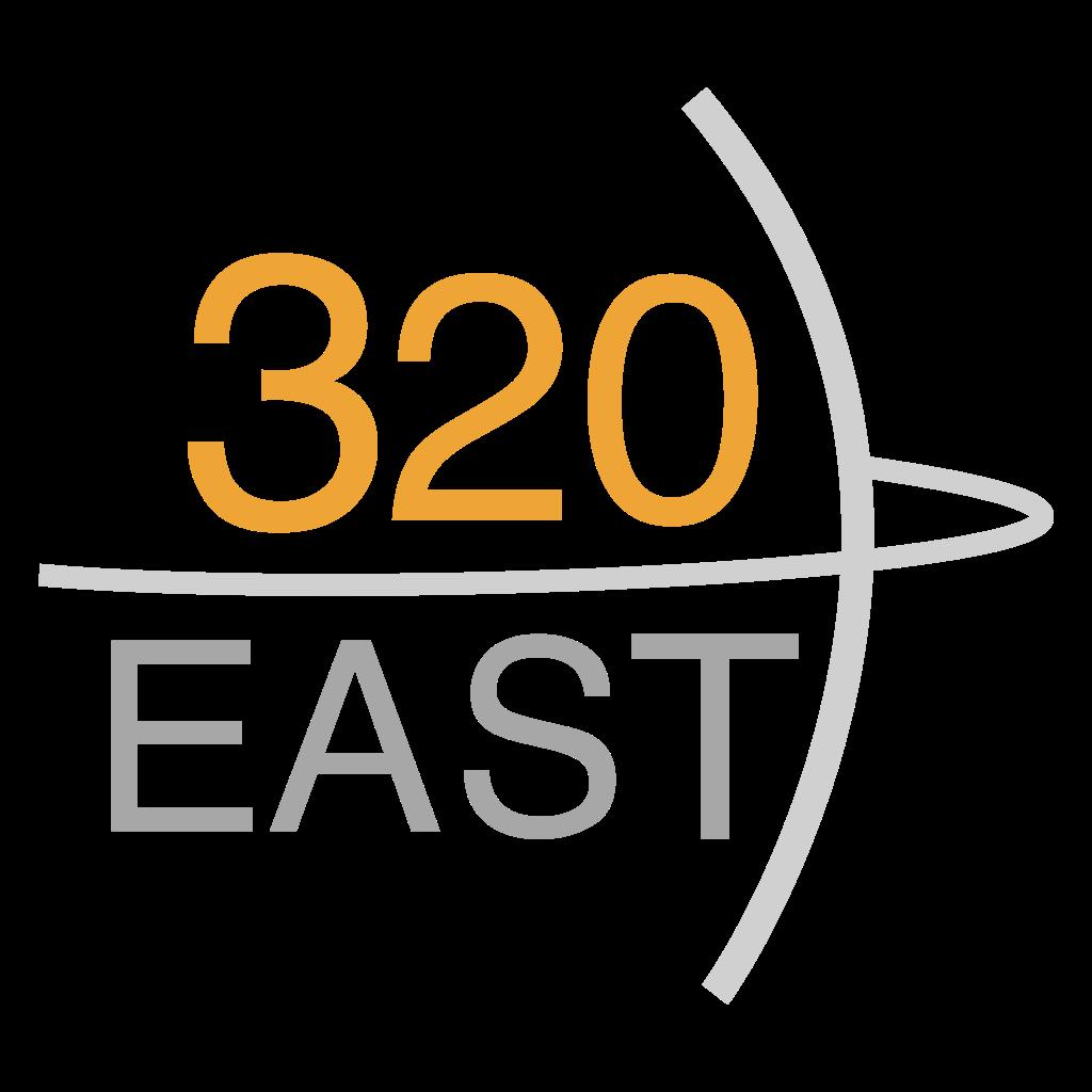 320EAST GmbH