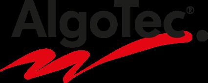 AlgoTec GmbH