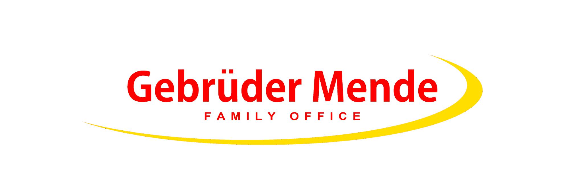 Gebrüder Mende FO GmbH & Co. KG