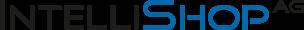 IntelliShop AG