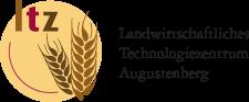 LTZ Augustenberg