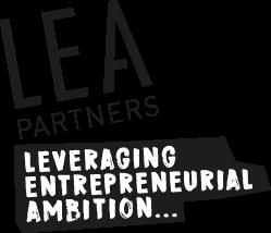 LEA Partners GmbH
