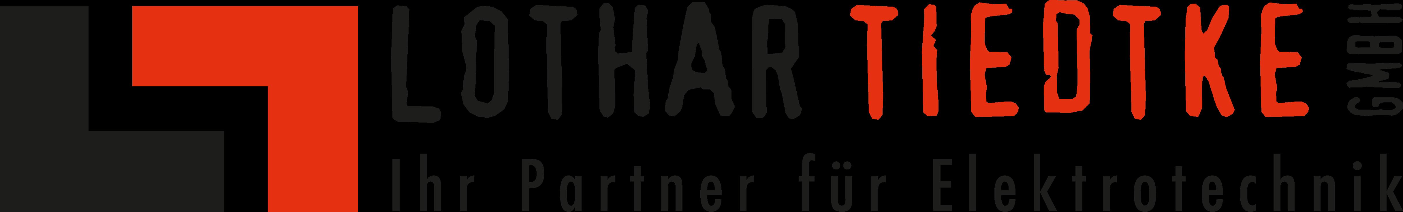 Lothar Tiedtke GmbH
