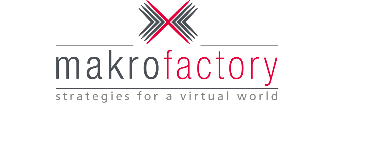 Makro Factory GmbH & Co. KG
