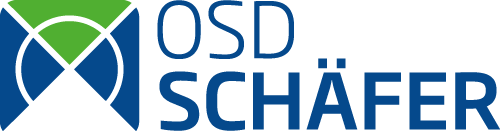 OSD Schäfer GmbH & Co. KG