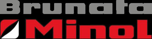 Minol Messtechnik GmbH & Co. KG