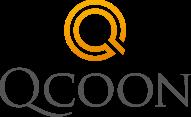 Qcoon GmbH