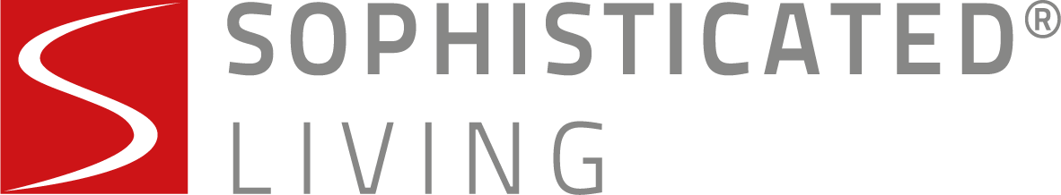 Sophisticated Living GmbH