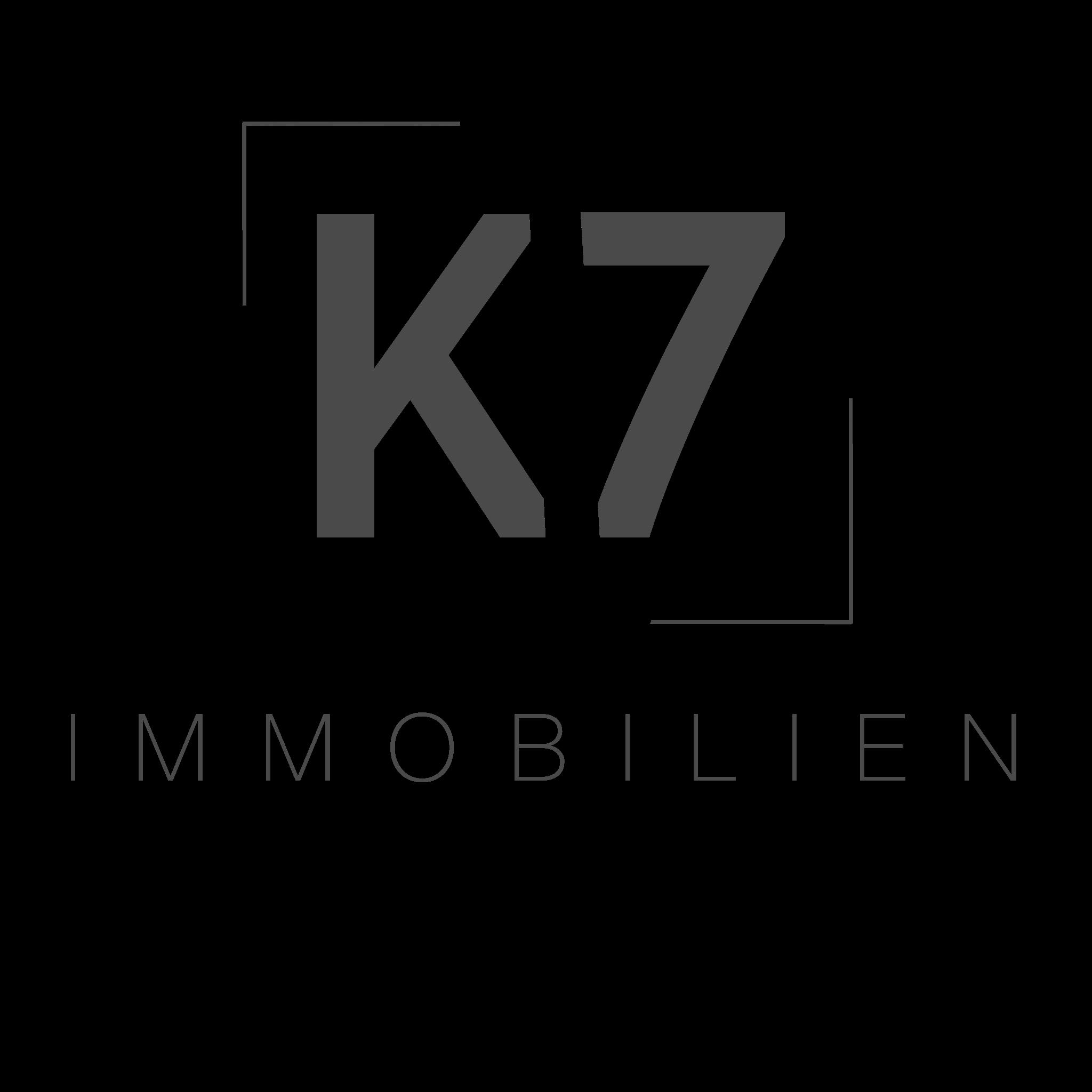 K7 Immobilien GmbH