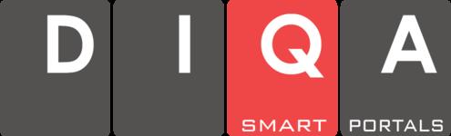 DIQA Projektmanagement GmbH