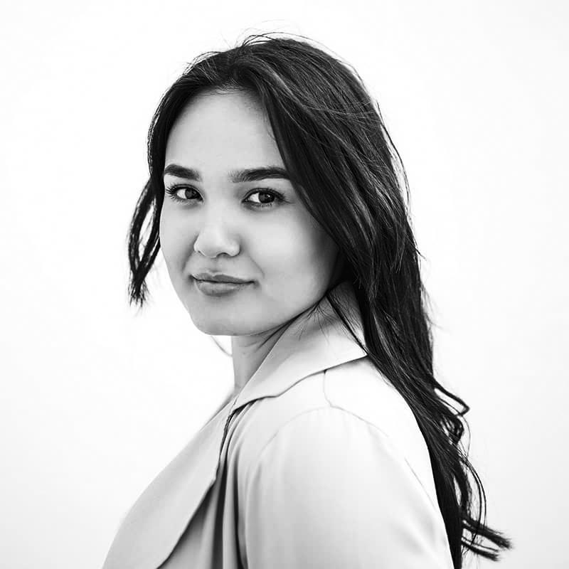 Lola Daryanto