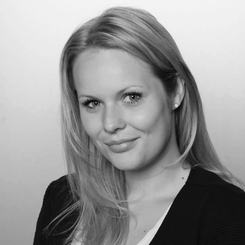 Anne-Katrin Haager-Thurig