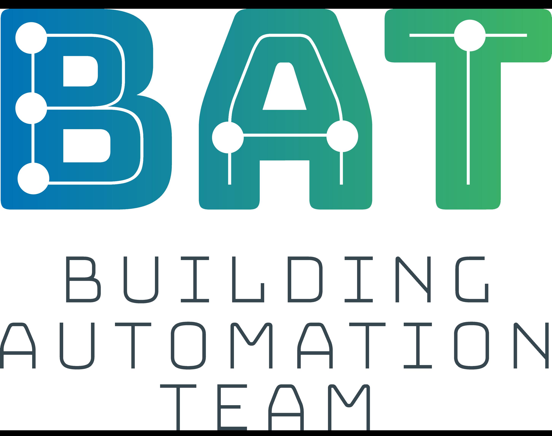 Building Automation Team