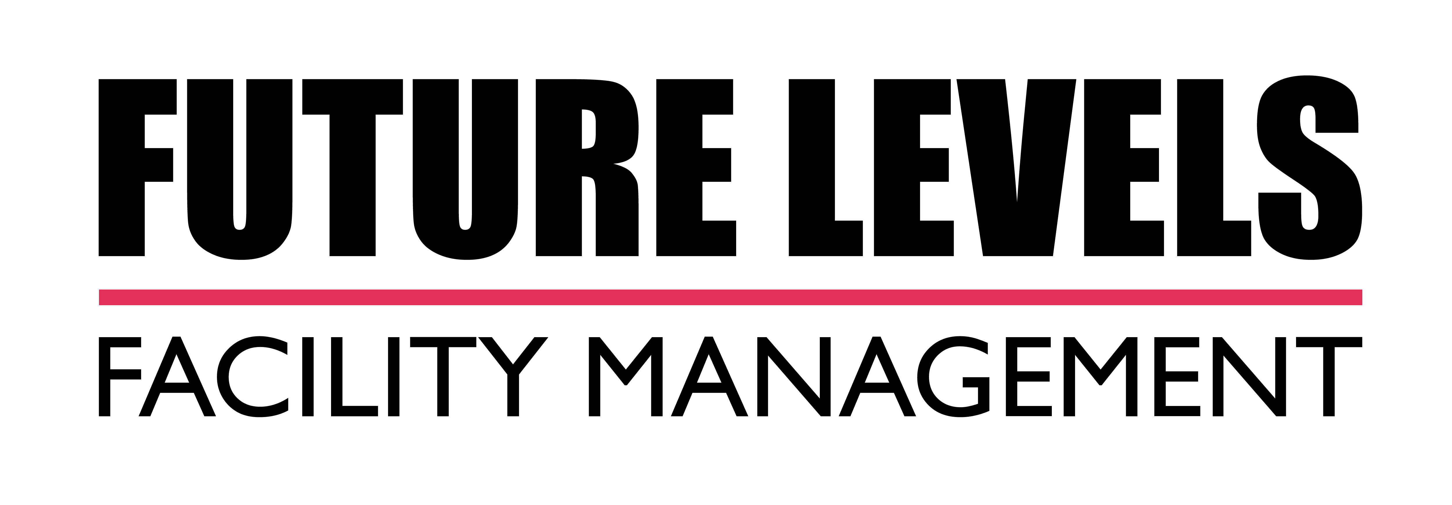 Future Levels Facility Management
