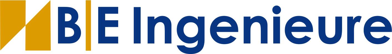 BE Ingenieure GmbH