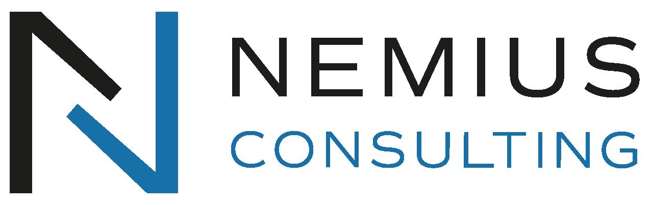NEMIUS Group GmbH